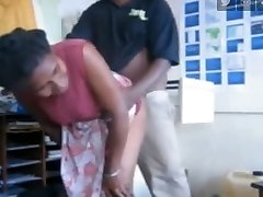 Mixture mix of mature PNG women screwing and deepthroating