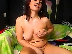 Woman Does Cam Replicate - negrofloripa