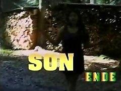 Turecký Zrelé maatbaada sikis - 724adult com