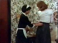 maid for intercourse