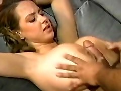 Breast FUCK XTREME 2