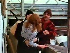Classic Episodes - Jennifer Jordan Rough Sex