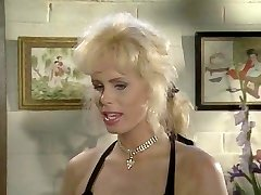 Deep Mouth 3 (1989)
