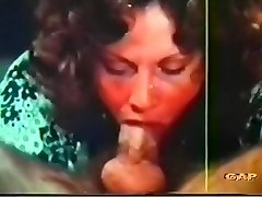 Linda Lovelace É O Deepthroat Rainha
