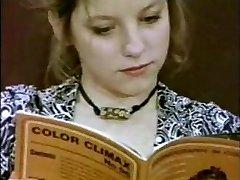 Nubiles - Teen Tricks - EroProfile.m4v