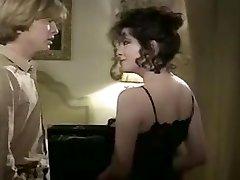 Horny Amateur clip with Vintage, Compilation episodes