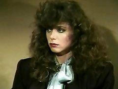 69分の夕方のニュース1(1986)