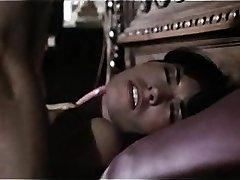 L'Educatrice or Die Nymphomanin Catrice (1981)