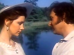 (EROTIC) Young Damsel Chatterley (Harlee McBride) full movie