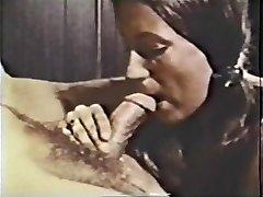 Peepshow Boucles 330 années 1970 - Scene 1