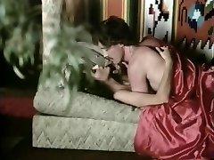 Ultra-kinky pornstar John Holmes in hottest dark haired, group sex xxx video