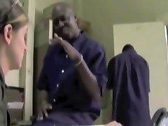 Get pregnant histories Big Black Cock