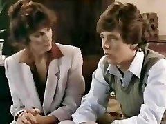 ΙΔΙΩΤΙΚΌ ΚΑΘΗΓΗΤΉΣ (1983)