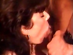 Horny pornstar Ona Zee in exotic gangbang, double penetration sex video