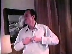 Carter Stevens - Horny Car Salesman