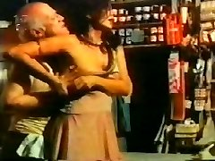 Os Sete Gatinhos - Βραζιλίας Vintage