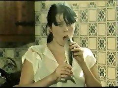 Das Γκόρεν Internat (1979)