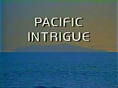 Pacific Intrigue