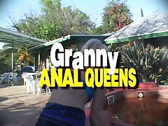 mmc - grannies get buttfucked