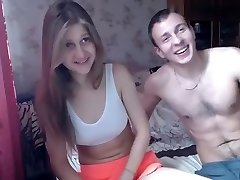 bonny_and_clyde private video auf 06/28/15 12:24 von Chaturbate