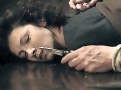 외국인 S01E08(2014)-Caitriona Balfe