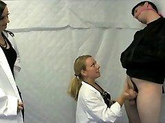 Medicina Palle!!!!!!!