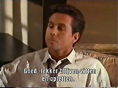 Sex Under Glass (1992)