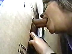 Ghetto Gloryhole