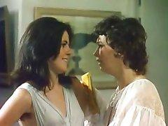 Sonolento Cabeça (1973)