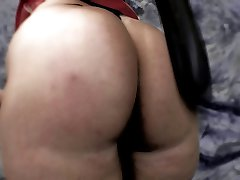 Big Butt Gewelfde Milf - 60