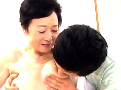 Japanese 60th