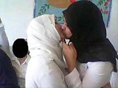 réel des femmes musulmanes