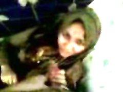 Araabia Emased