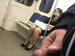 Metro güzellik