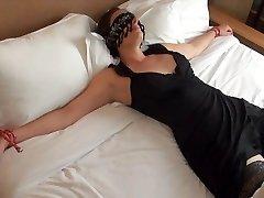 offerte les yeux bandes onu inconnu dans onu hotel