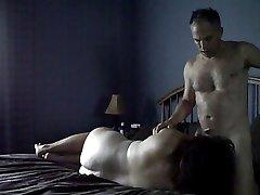 Ložnice Sex