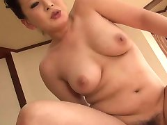 Hot asian mom fucking, sexy girls stripping webcam