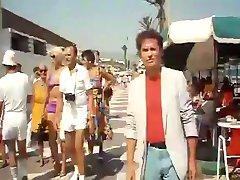 Německý Vintage 70s ( FullMovie)