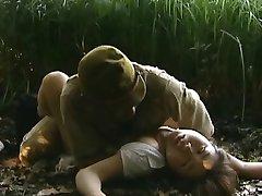 Japonski ljubezenska zgodba 218