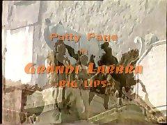 غراندي Labbra - شفاه كبيرة (1999)