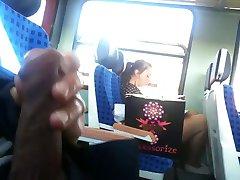 기차 플래시-wholeDay 으로 번쩍이는 겸