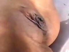 Lily Thai HOT squirting by Julian Rios.flv
