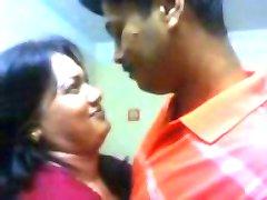 شيلبي bhabi من chokoria