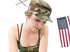wojskowe gryzonie do roboty