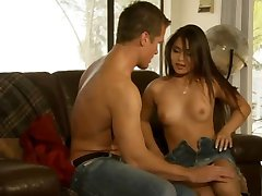 Michelle Maylene- erotic seductions 2