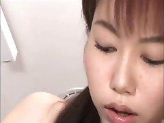 Японцы без маски 236, 237, 238, 239