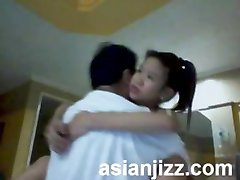New Pinay Sex Video.flv