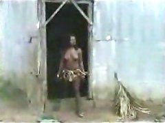 African aborigine fucking