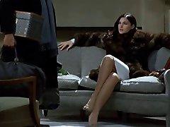 Monica Bellucci Sexy & Divoké