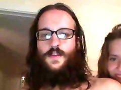 Camgirl webcam show 225